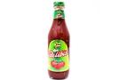 Tomato Sauce - 11.49fl oz [ 3 units]