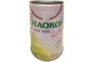 Coconut Milk Lite - 13.5fl oz [ 6 units]