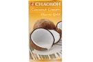Classic Gold Coconut Cream - 33.8fl oz [ 3 units]