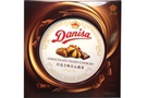 Buy Danisa Chocolate Filled Cookies - 15.3oz