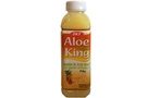 Aloe King Yogos (Pineapple Flavor) - 16.9fl oz [ 3 units]