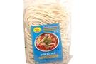 Lai Fun Noodle - 12oz