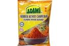 Serbuk Kunyit Campuran (Tumeric Powder-Blended) - 7.05oz