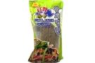 Sweet Potato Vermicelli - 10oz