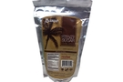 Buy Intra Gula Jawa (Granulated Coconut Sugar) - 7oz