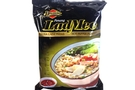 Buy Ibumie Penang LadMee (Hot Pepper Flavor Noodles) - 2.64oz