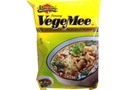 Penang VegeMee (Vegetarian Flavor Noodles) - 2.82oz