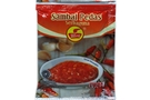 Buy Finna Uleg Sambal Pedas Serbaguna (Hot Chili Sauce) - 0.7oz