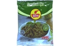 Buy Finna Uleg Sambal Ijo (Green Chili Sauce) - 0.7oz