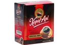 Kapal Api Special Mix 2 in 1(Coffee Special Mix 5-ct) - 4.41oz