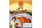Sum Sum Dessert Mix  (Bumbur Sum Sum) - 10.5oz