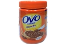 Buy Ovaltine Ovo Maltine (Crunchy) - 14.1oz