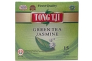 Buy Tong Tji Jasmine Green Tea (The Hijau/15-ct) - 2oz