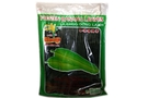 Buy Golden Harvest Frozen Banana Leaves - 16 oz