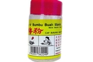 Buy Burung Kakatua Bumbuh Buah Manis (Sweet Fruit Seasoning) - 5.29oz