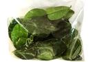 Kafir Lime Leaves Frozen (Daun Jeruk) - 0.8oz [ 3 units]