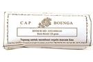 Tepung Hun Kwe (Mungbean Flour) - 4.23oz [ 3 units]