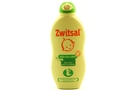 Buy Zwitsal Baby Hair Lotion (Aloe Vera, Kemiri & Seledri) - 3.5fl oz