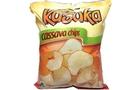 Cassava Chips (Seaweed Flavor) - 7oz [ 6 units]