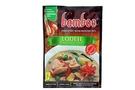 Bumbu Lodeh (Vegetable Stew Seasoning) - 1.9oz