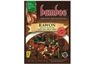 Bumbu Rawon (East Java Beef Soup) - 1.9oz [ 6 units]