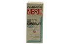 Buy Neril Hair Tonic (Anti Dandruff) - 200ml