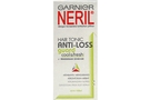 Buy Neril Hair Tonic (Anti Loss Guard) - 200ml