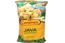 Kroepoek Java (Shrimp Crackers Java Flavor) - 2.65oz