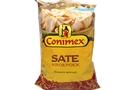 Kroepoek Sate (Shrimp Crackers Sate Flavor) - 2.65oz