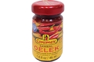 Sambal Oelek - 1.6fl oz [ 3 units]