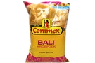 Kroepoek Bali (Shrimp Crackers) - 2.65oz