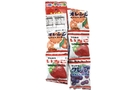 Buy Tsurisage (Fruits Marble Chewing Gum) - 8 Pgk