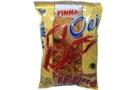 Oei Kerupuk Udang (Shrimp Crackers) - 17.63oz