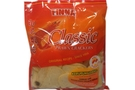 Kerupuk Udang Classic (Prawn Crackers) - 14.1oz