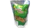 Buy Srendeng Boga Keripik Pisang Asin (Salty Banana Chips) - 8.81oz