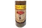 Gula Jawa (Coconut Sugar) - 17.6oz