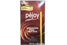 Pejoy Filled Biscuit Stick (Chocolate Cream) - 1.98oz