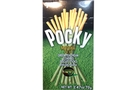 Pocky Covered Biscuit Sticks (Green Tea) - 2.47oz