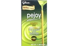 Buy Glico Pejoy Filled Biscuit Sticks (Green Tea) - 1.98oz