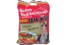 Buy Sun Fat Guillin Rice Vermicelli (Small) - 35.25oz