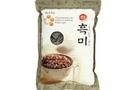 Buy Sempio Sempio Black Rice - 4lb