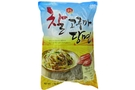 Buy Sempio Sempio Sweet Potato Noodles - 1.98lb