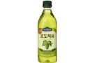 Buy Sempio Sempio Grapeseed Oil - 33.8fl oz