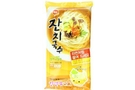 Sempio Instant Noodles Anchovy Flavor - 3.98oz