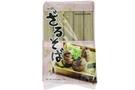 Sempio Soba Noodles Minatsu - 3lb