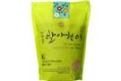 Buy Sempio Sempio Whole Grain Sprouted Brown Rice - 4.4lb