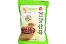 Buy Sempio Sempio Mixed Rice - 4lb