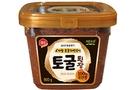 Buy Sempio Premium Unpasteurized Non-GMO Togul Soybean Paste Doenjang - 1.9lb