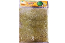Buy Coconut Tree Frozen Lemon Grass Chopped (Sa Bam) - 16oz