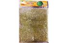 Frozen Lemon Grass Chopped (Sa Bam) - 16oz [ 3 units]